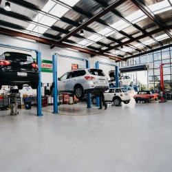 Mowbray Automative Auckland